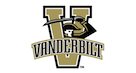Vanderbilt University, a Silent Events partner